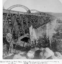 Orange River Bridge